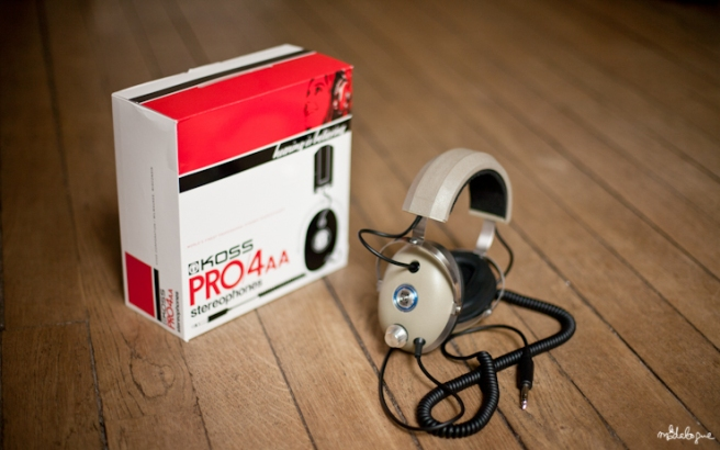koss-pro4aa-1