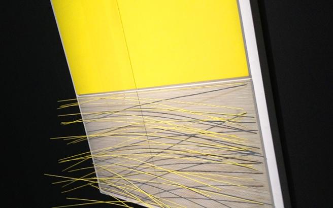 jesus-rafael-soto-vibration-jaune