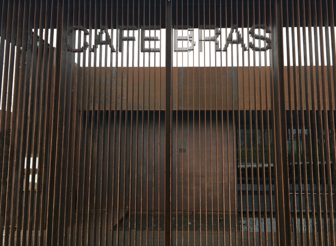cafe-bras-soulages