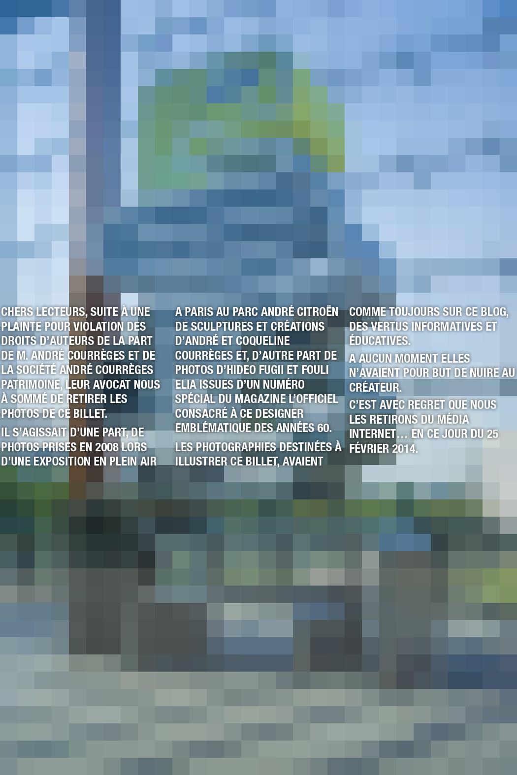courreges-7 copie