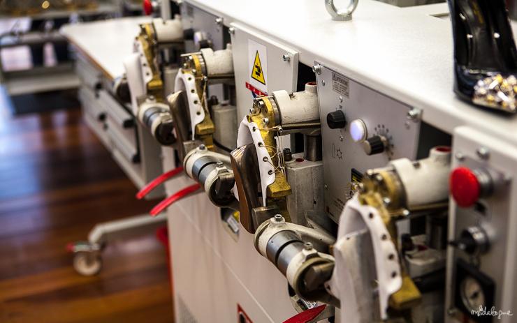 louis-vuitton-venise-manufacture-11
