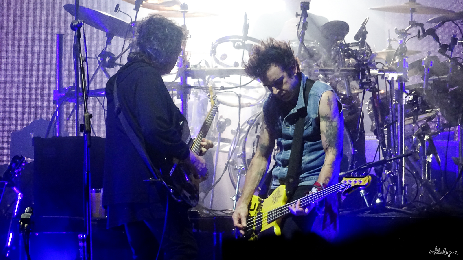 the-cure-bercy-2016-3