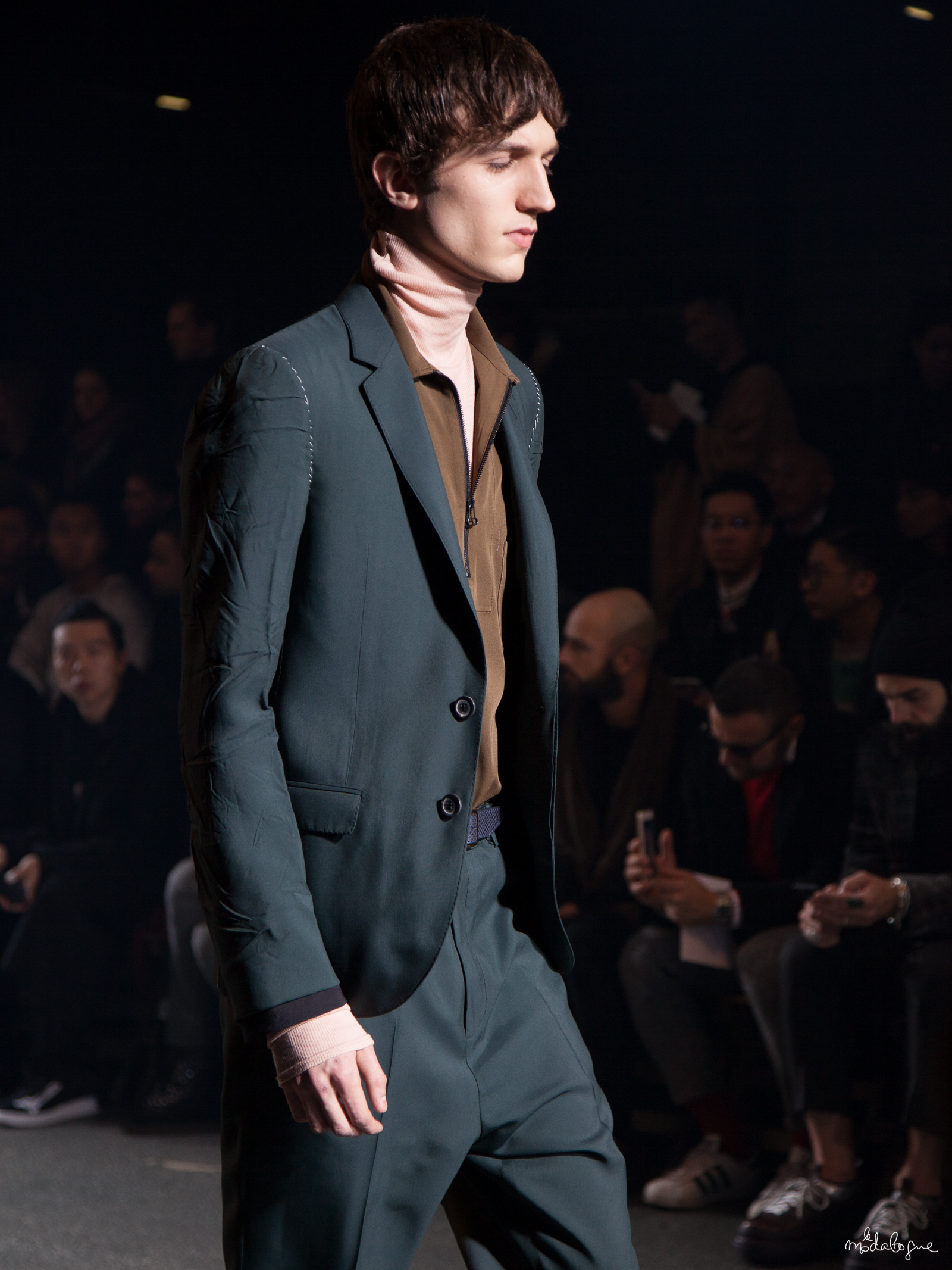 lanvin-homme-aw2016-14