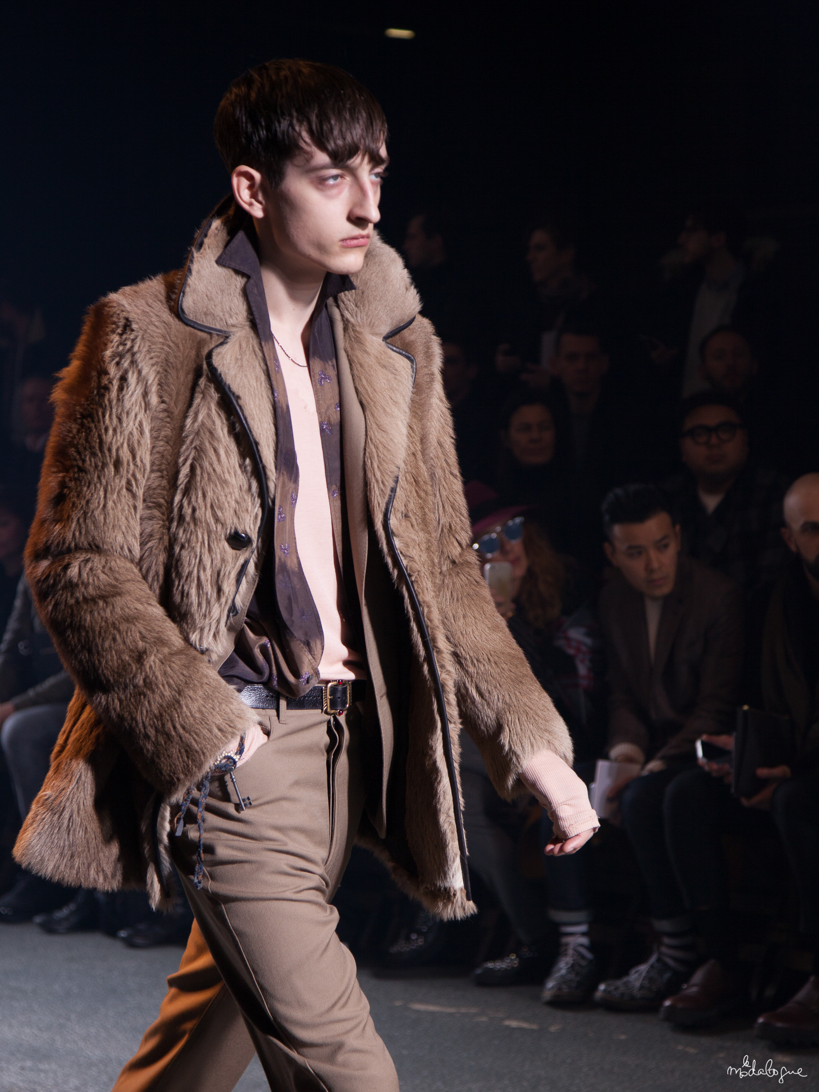 lanvin-homme-aw2016-12