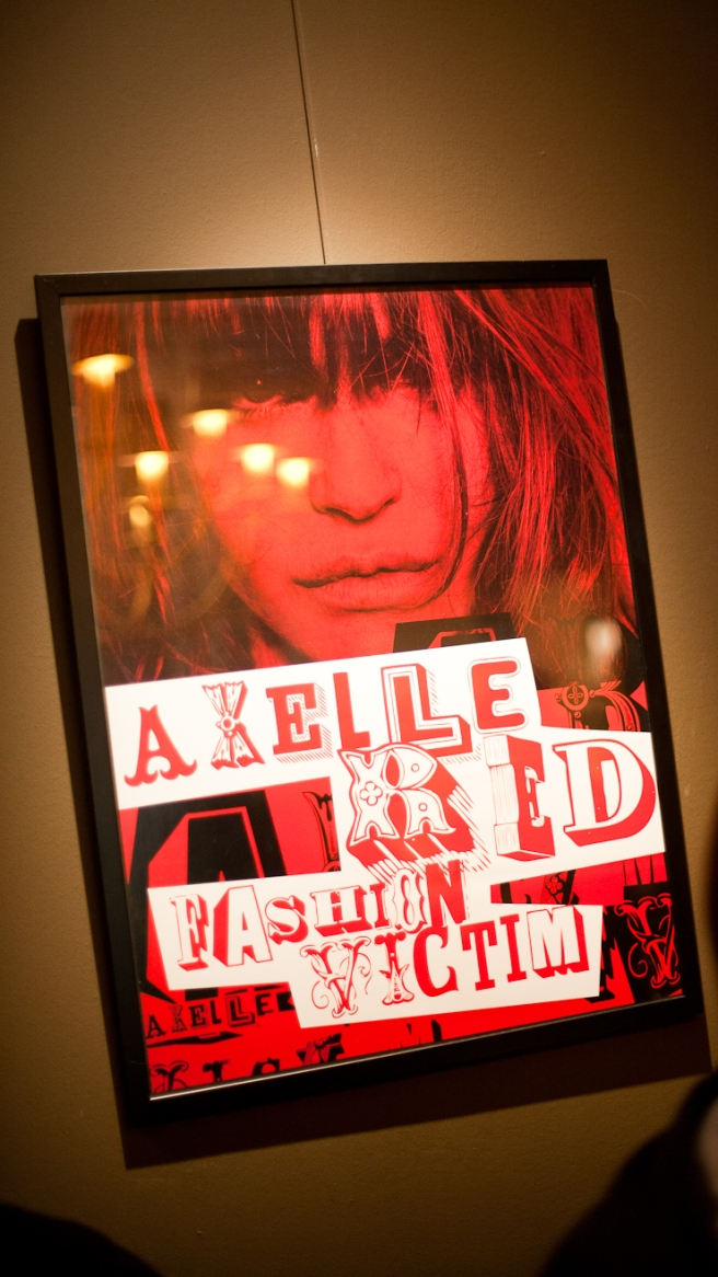 axelle-red-1