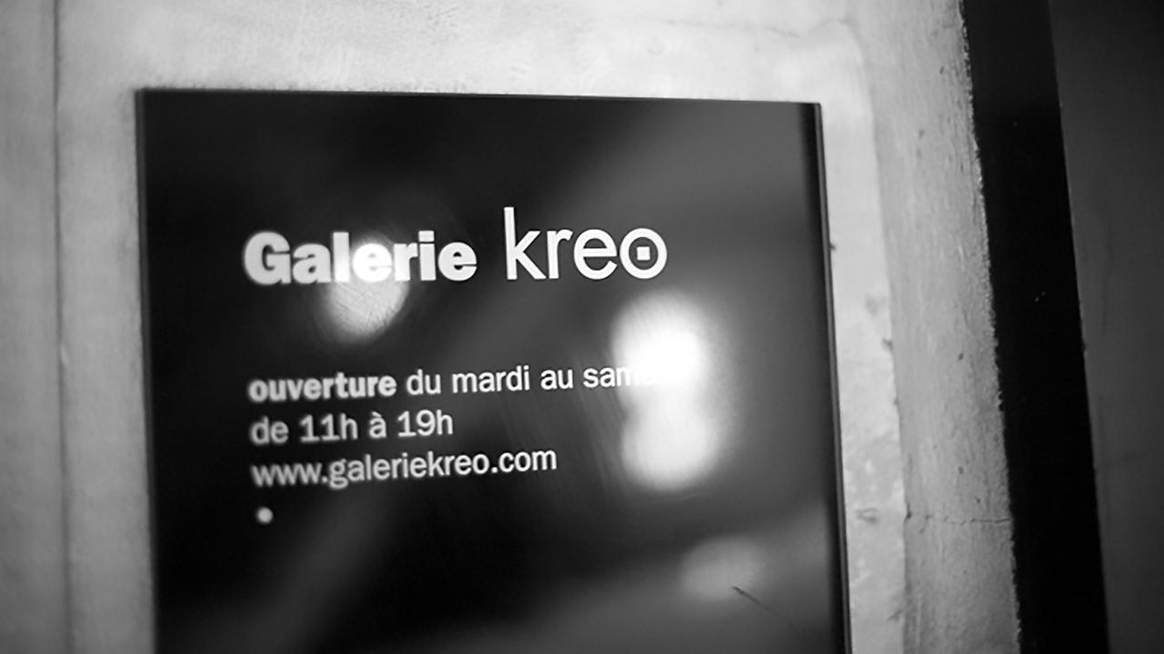 galerie-kreo-1