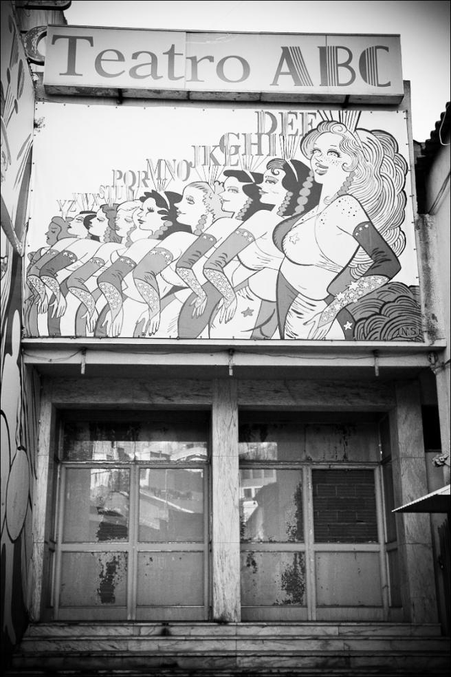 teatro-lisboa-12