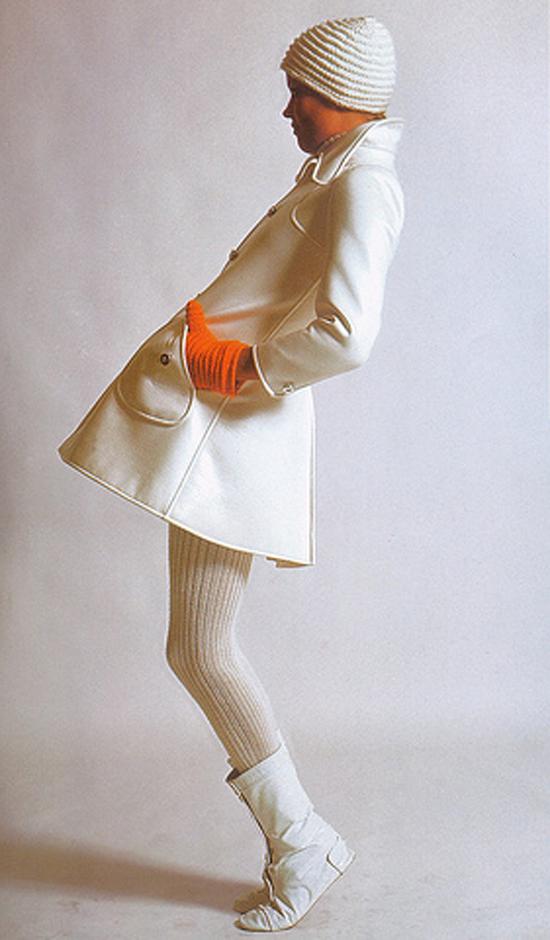 courreges-blanc