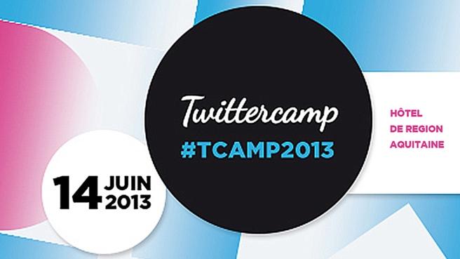 twitter-camp