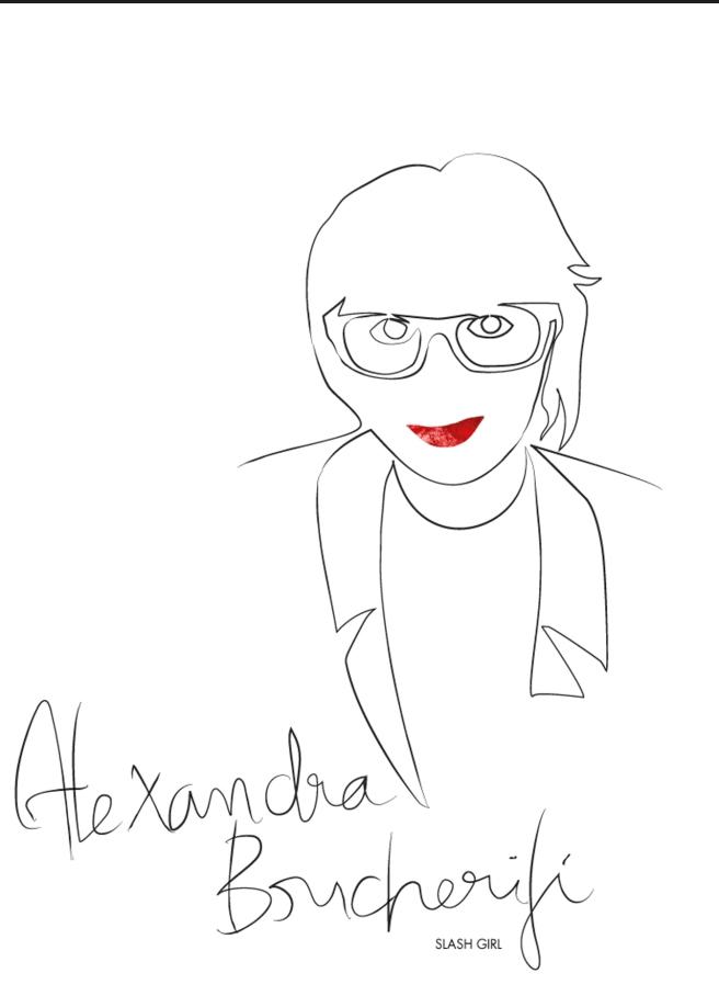alexandra-boucherifi-v4b