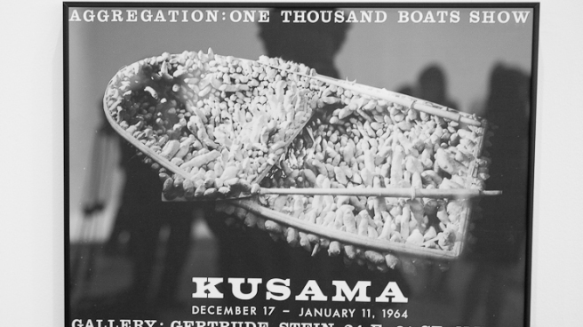 louis-vuitton-yayoi-kusama-exhibition-14