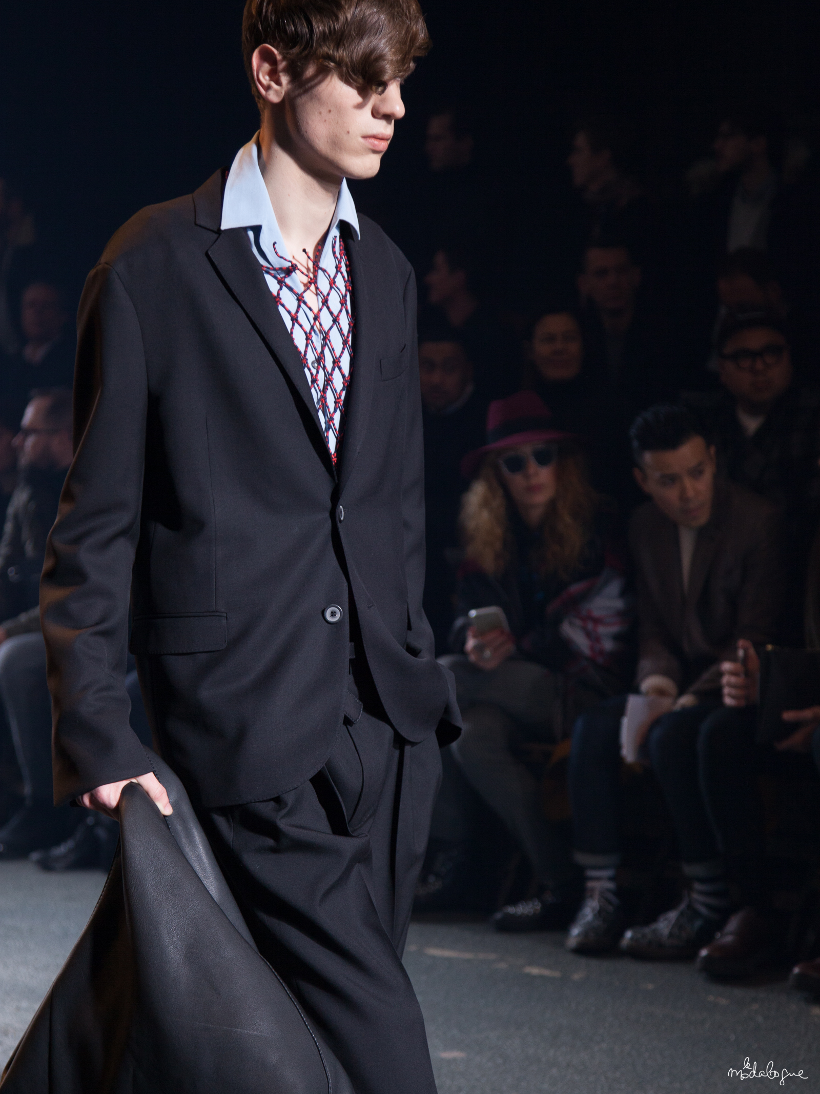 lanvin-homme-aw2016-6