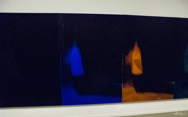 warhol-shadows-3