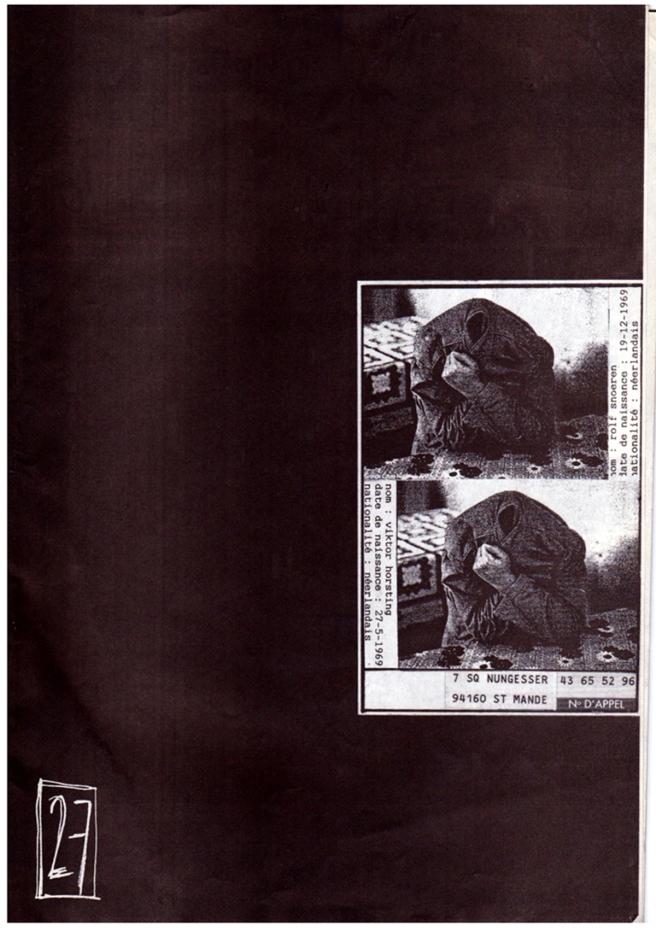 fimh-1993-3