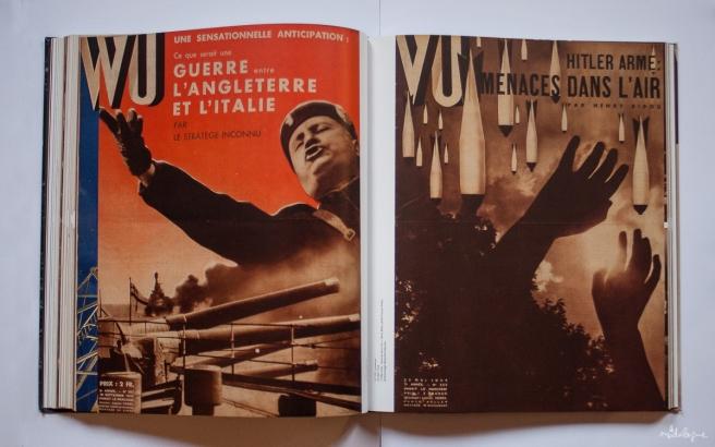 vu-magazine-16