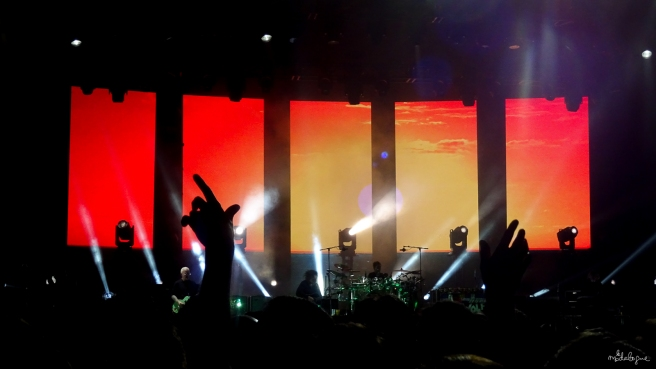 the-cure-bercy-2016-9