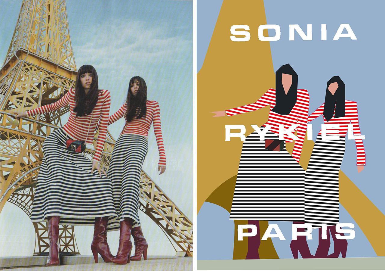 color-block-sonia-rykiel-bi