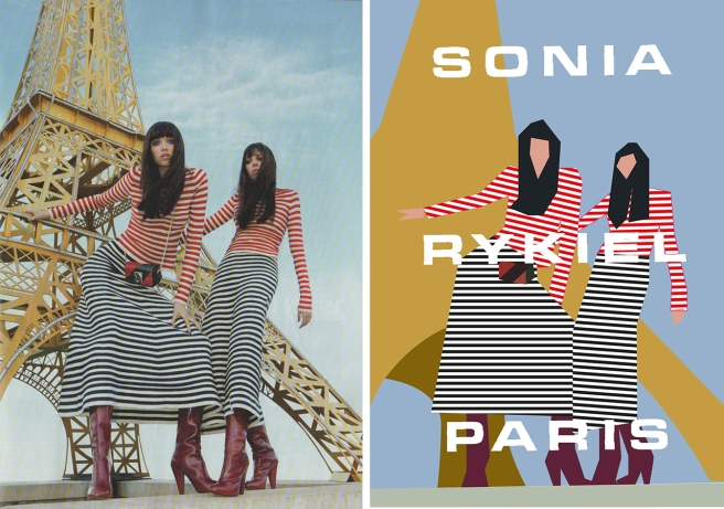 color-block-sonia-rykiel-bi