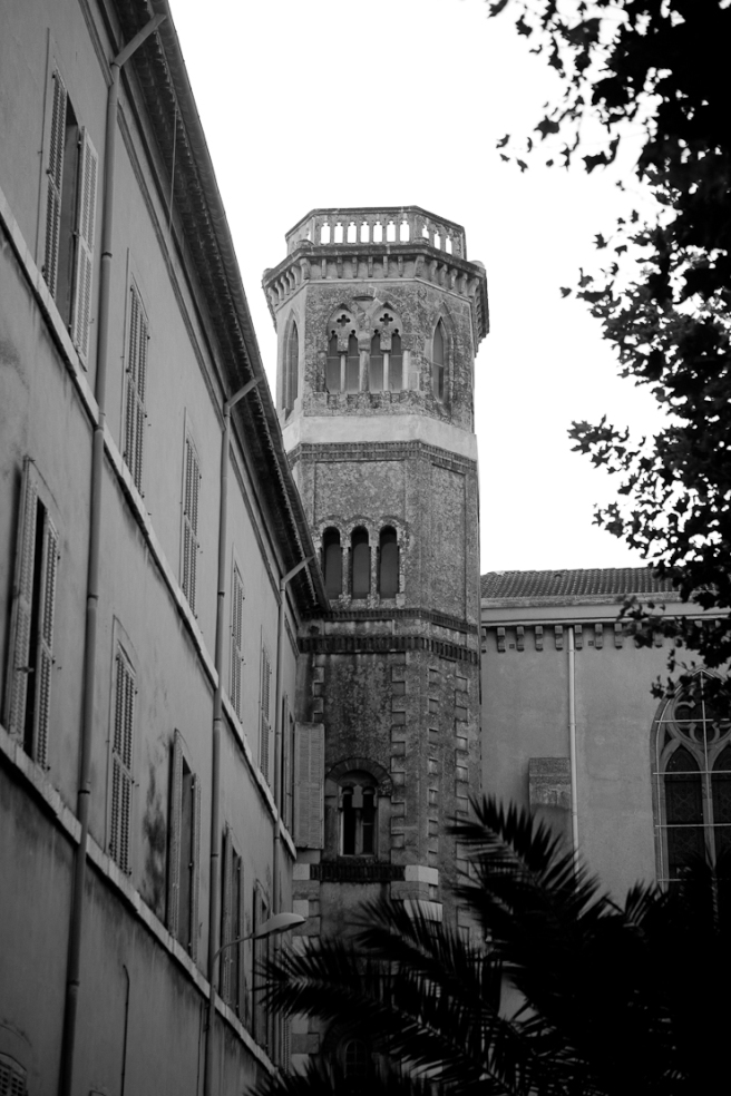 institution-sainte-marie-4