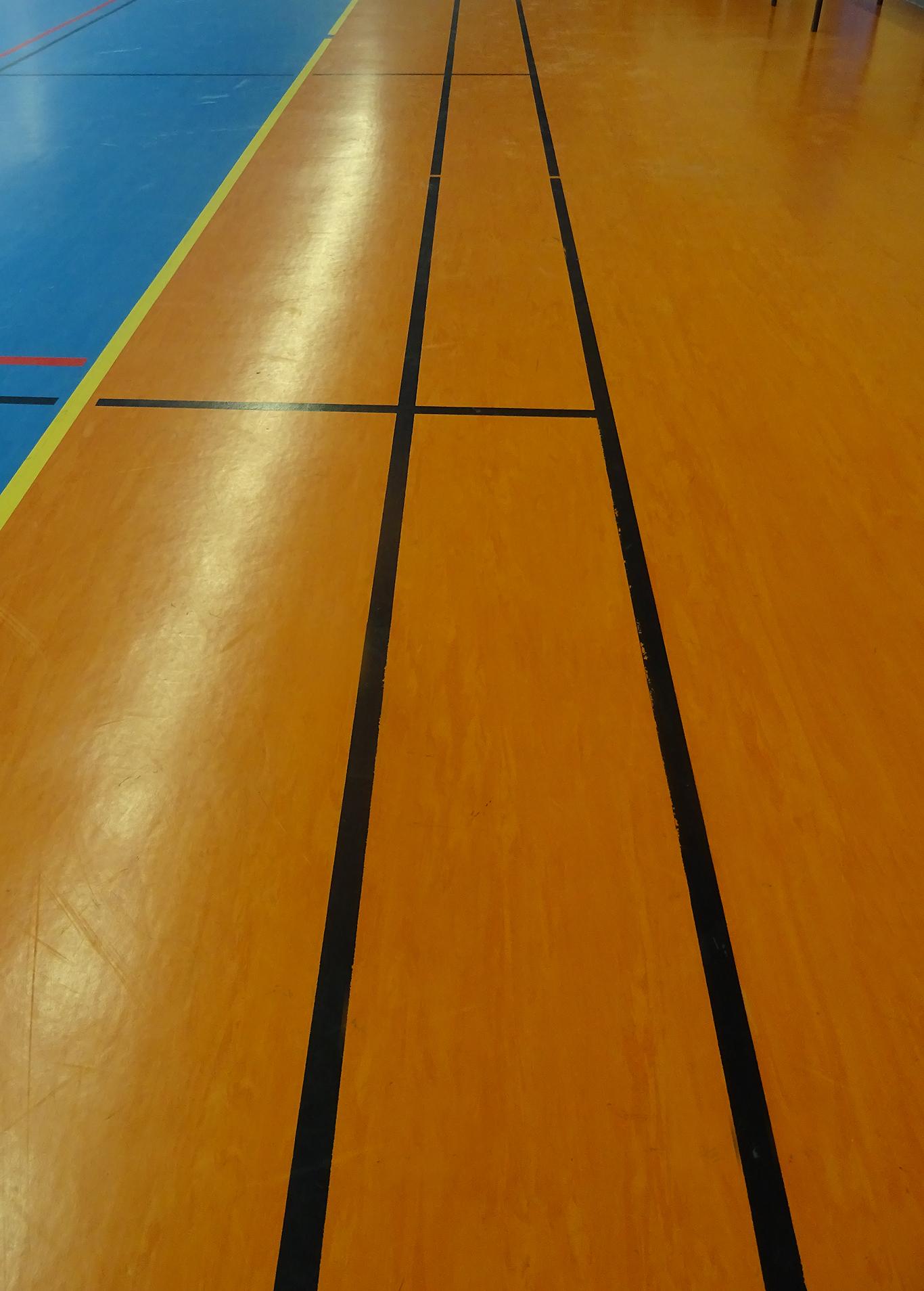 playground-twist-6