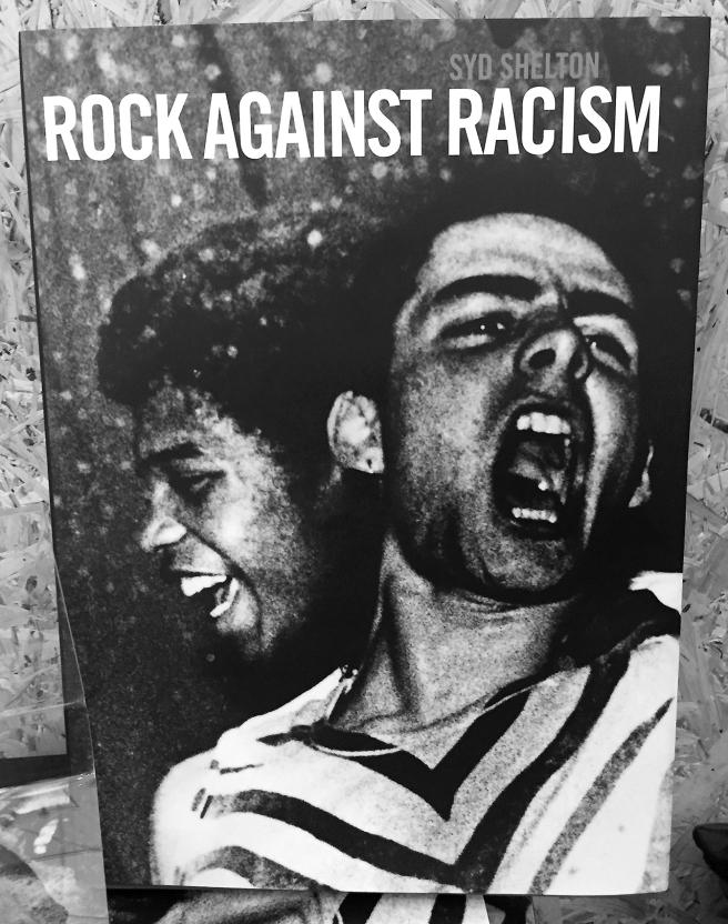 punk-rock-against-facism