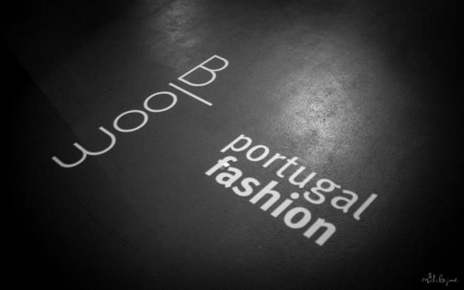 portugal-fashion-bloom-1