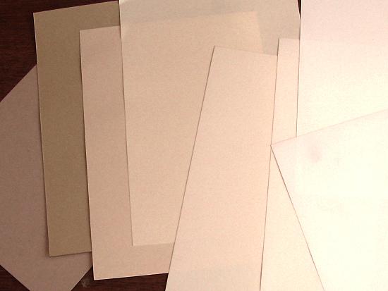 papier-nude-2b
