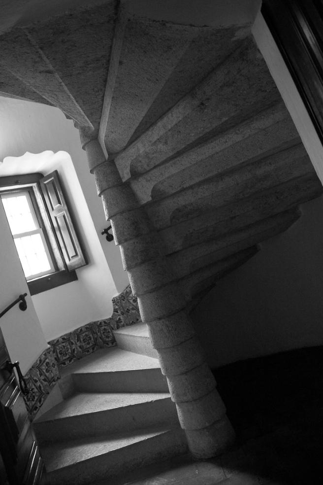 cascais-museo-condes-castro-guimaraes-3