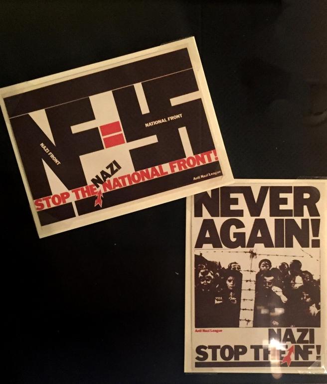 punk-anti-nazi-national-front