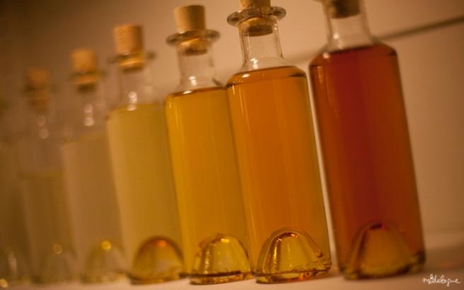remy-martin-cognac-34