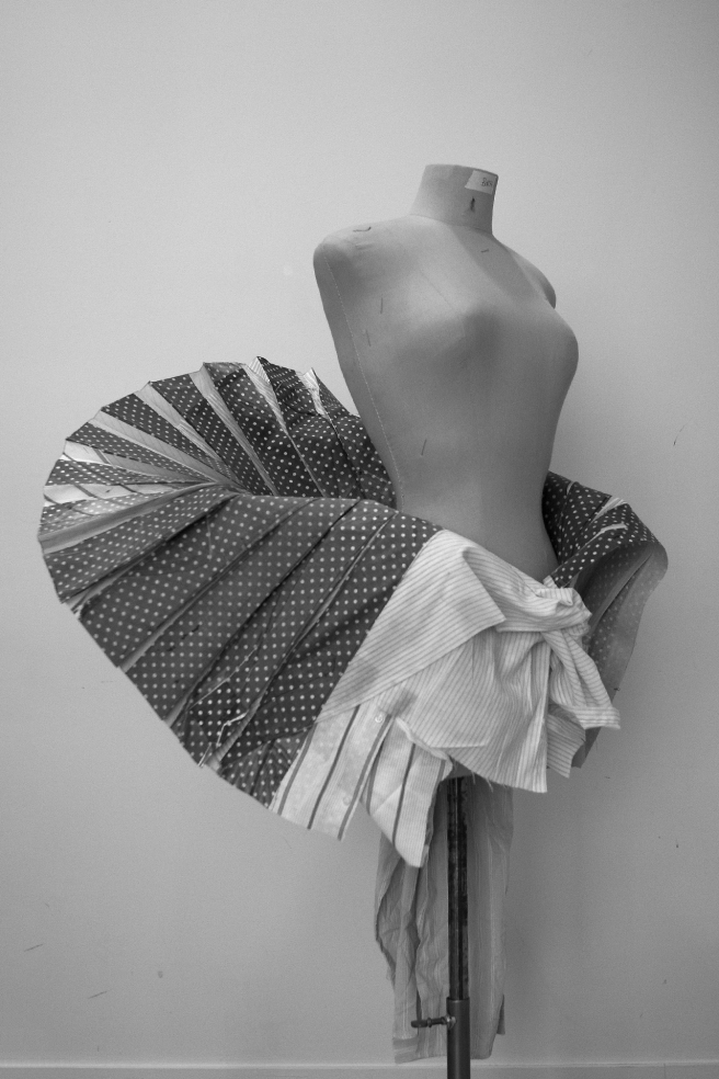 arts-of-fashion-made-in-clothes-1