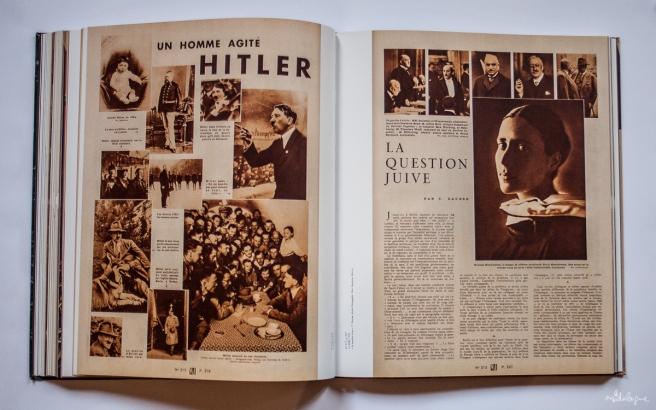 vu-magazine-22