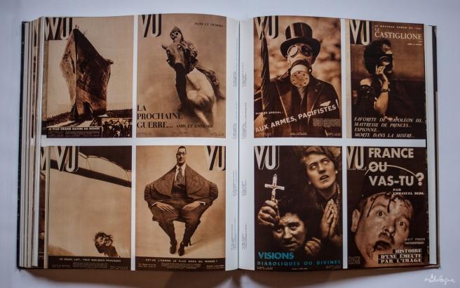 vu-magazine-36