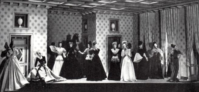 theatre de la mode 12