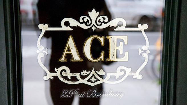 ace-hotel-new-york-12