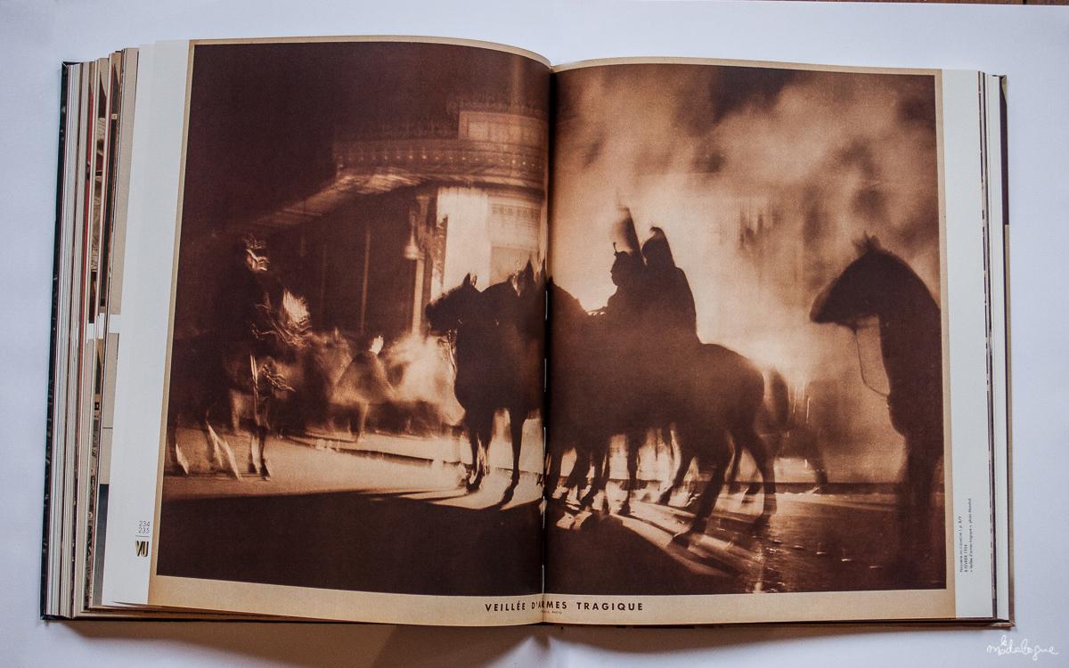 vu-magazine-29