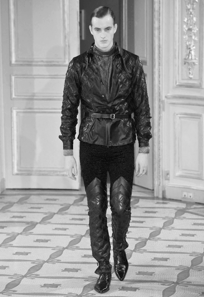 alexis-mabille-aw2012-8nb