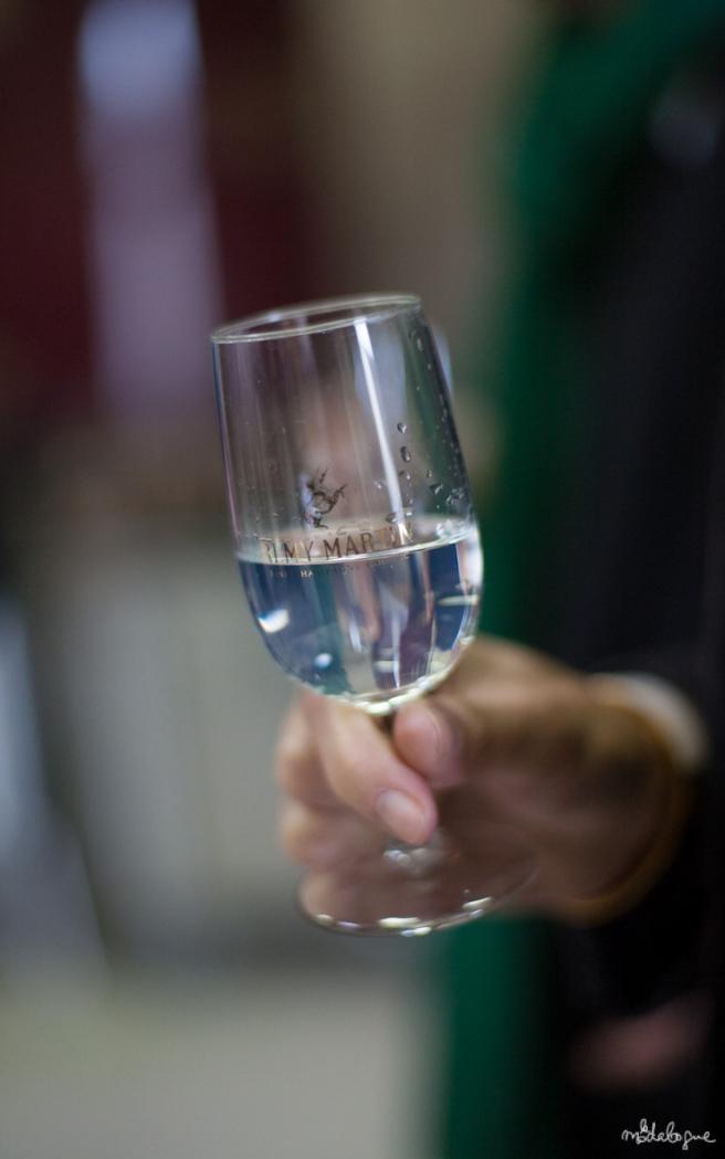 remy-martin-cognac-17