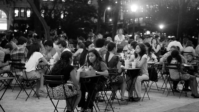 new-york-shake-shack-2