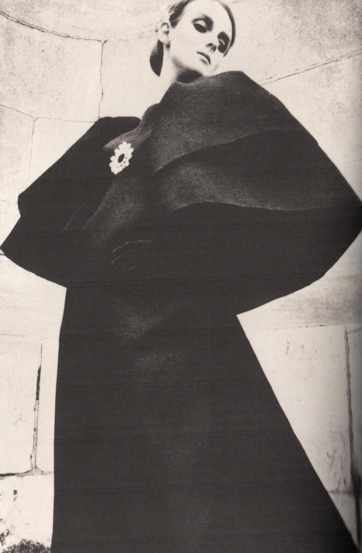 balenciaga-tom-kublin-1964