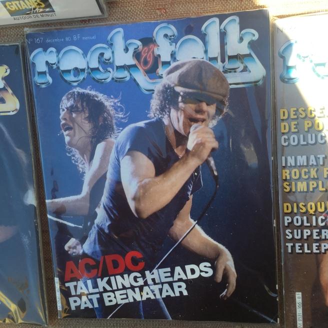 rock&folk-4