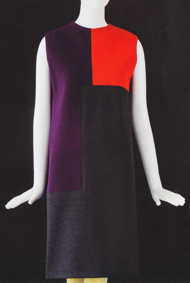 yves-saint-laurent-poliakoff