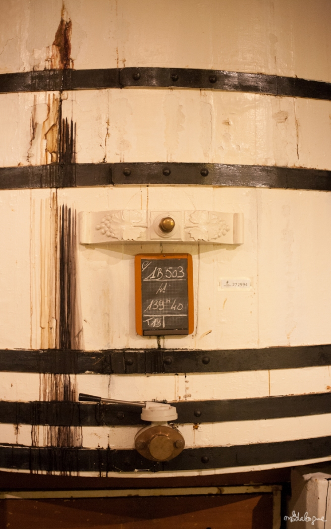 remy-martin-cognac-25