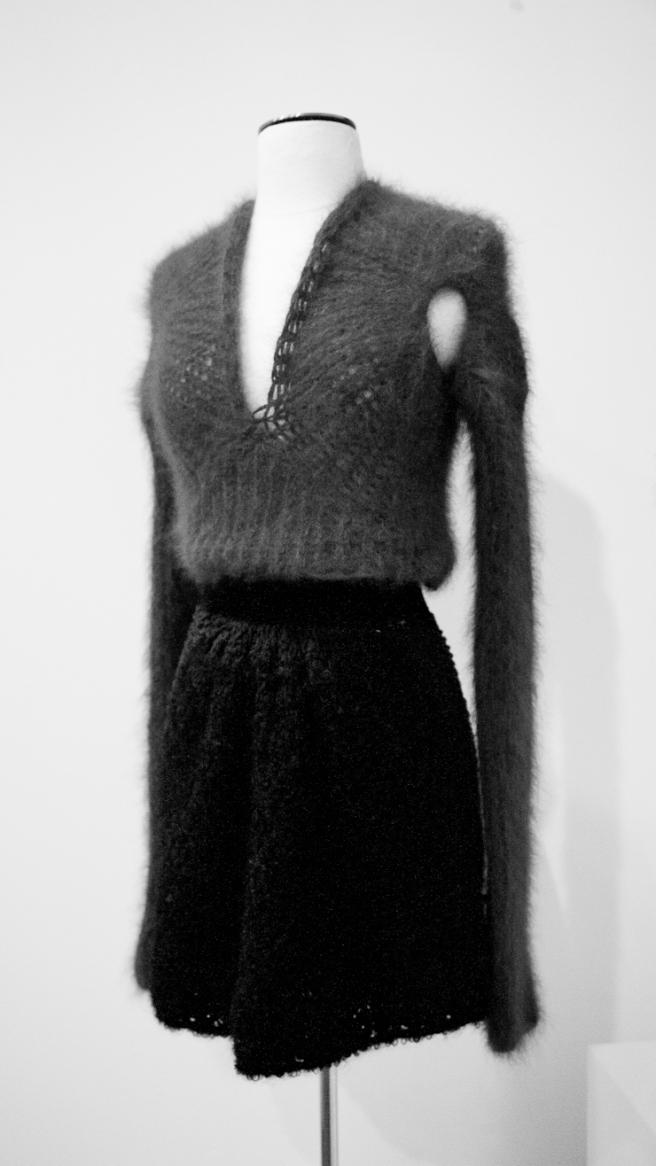 le-moine-tricote-6