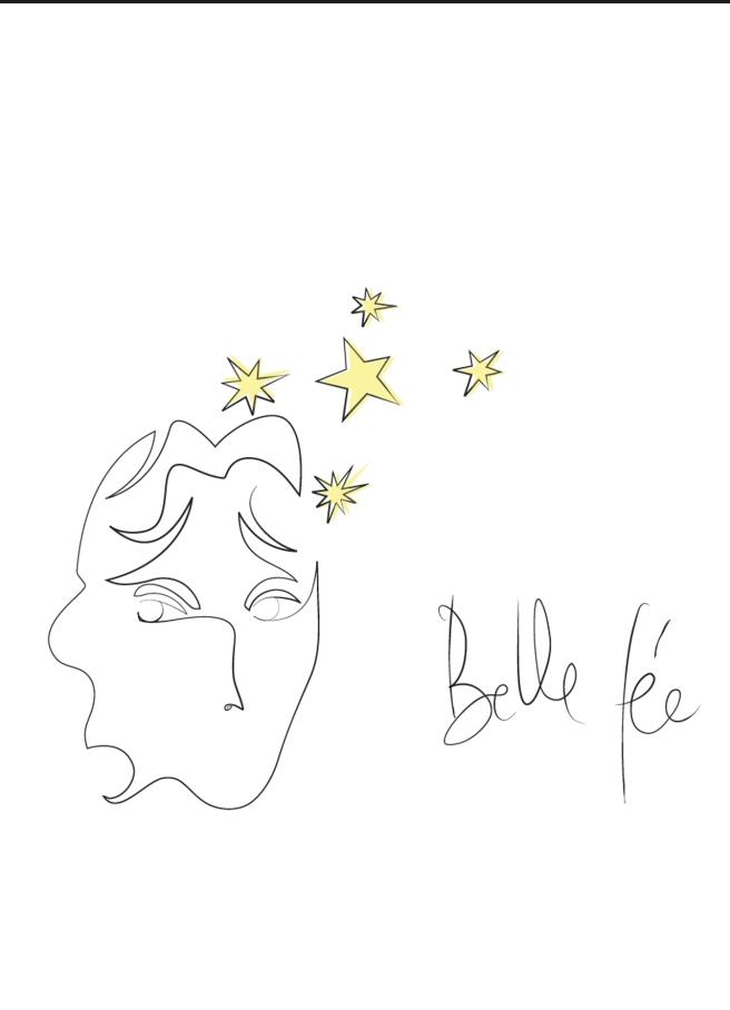 belle-fee