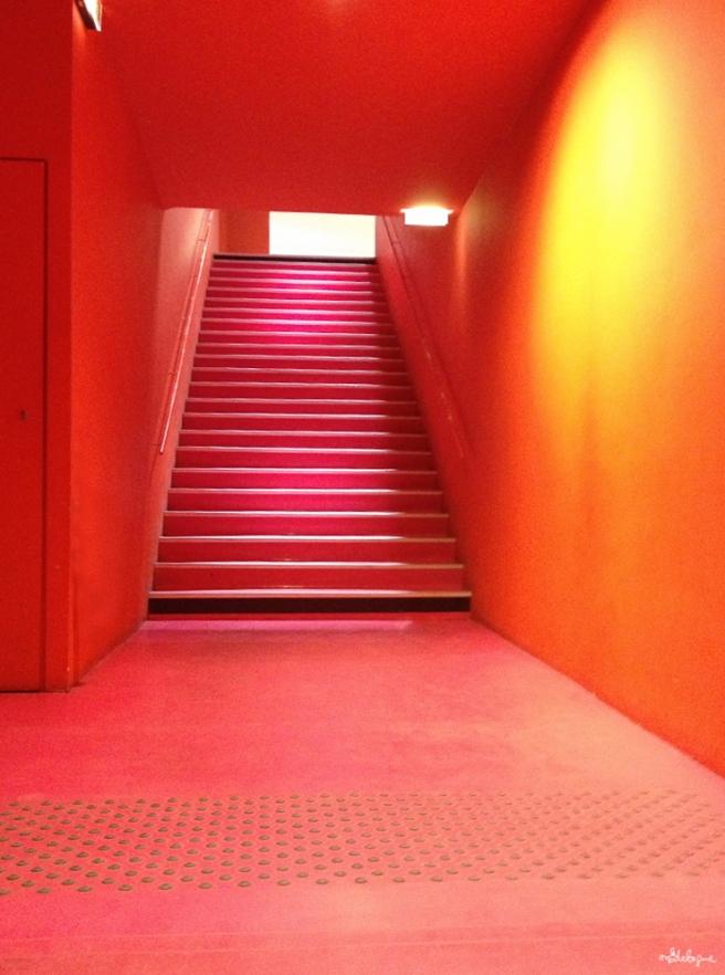 pink-orange-red-3