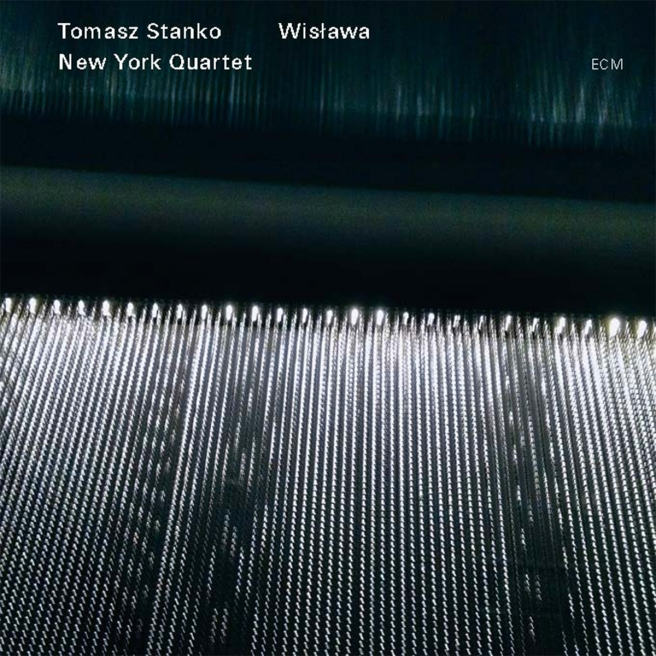 ecm-records-wislawa