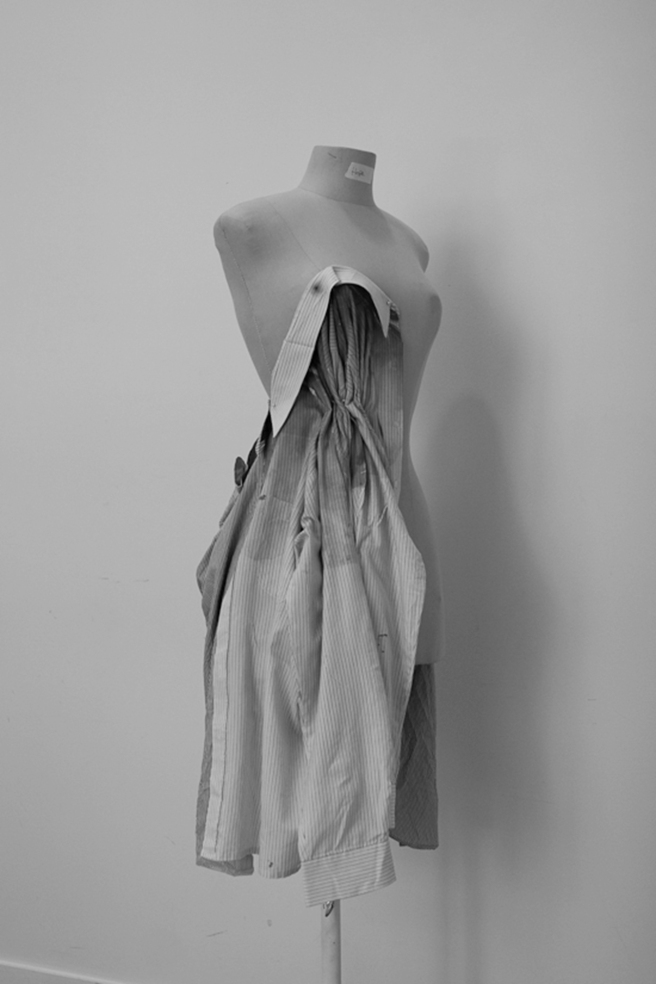 arts-of-fashion-made-in-clothes-4