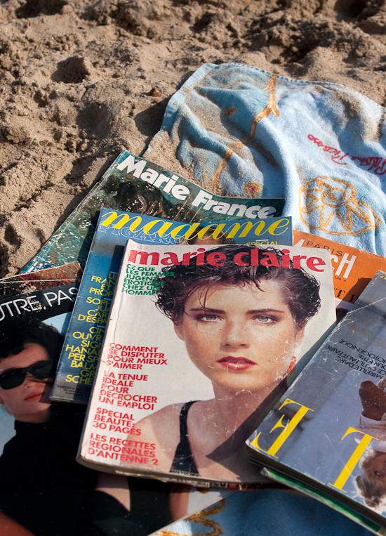 magazines-vintage-6
