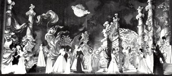 theatre de la mode 20